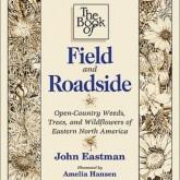 Field and Roadside