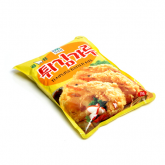 Chung Jung Won Tempura Batter Mix