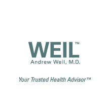 Dr. Weil – Your Trusted Health Advisior