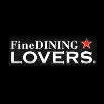 Fine Dining Lovers