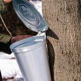 20140326-maple-bucket-vertical