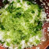 spruce tips (yossy arefi)-6