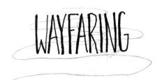 Wayfaring